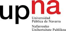 logo UPNA